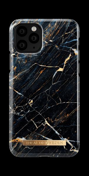 iDeal of Sweden iPhone 11 Pro Fashion Back Case Port Laurent Marble