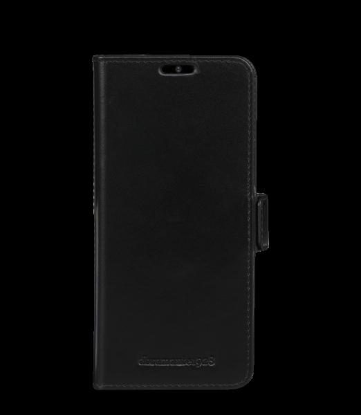 Dbramante1928 Samsung Galaxy S20 Lynge Hoesje - Zwart