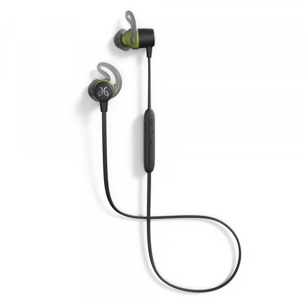 Jaybird In-Ear BT Tarah Wireless Sport Headphones Black/Flash