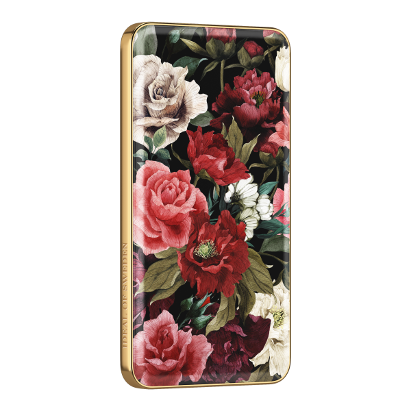 iDeal of Sweden Fashion Powerbank Antique Roses