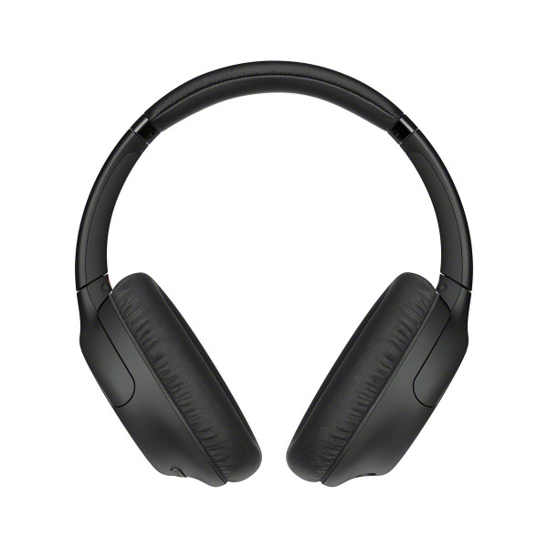 Sony On-Ear Bt Headphone WHCH710NB.CE7 Black