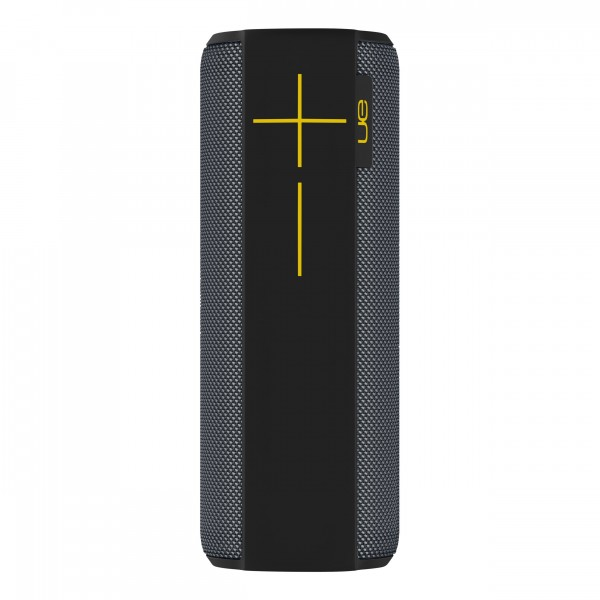 Ultimate Ears Bluetooth Speaker Portable MegaBoom Black Panther