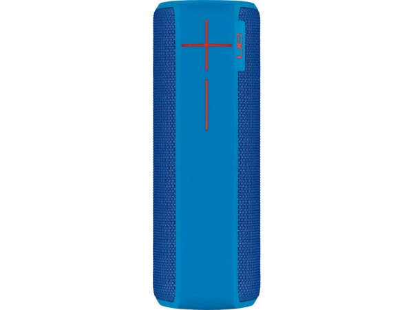 Ultimate Ears Wireless speaker Boom 2 Brainfreeze - Blauw