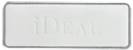 iDeal of Sweden Universal Magnet Grey
