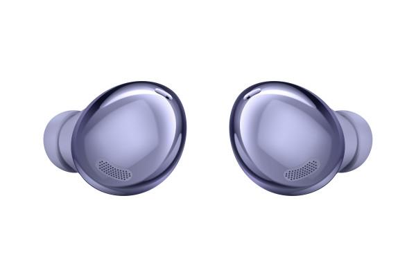 Samsung In-Ear Headphone True Wireless Buds Pro Phantom Violet