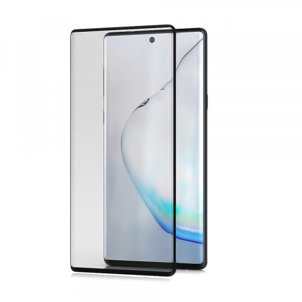 BeHello Samsung Galaxy Note 10 High Impact Glass