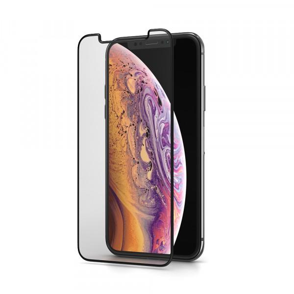 BeHello High Impact Glass voor iPhone X | Xs