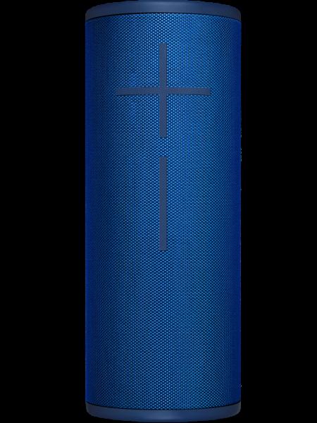 Ultimate Ears Megaboom 3 BT Speaker Lagoon Blauw
