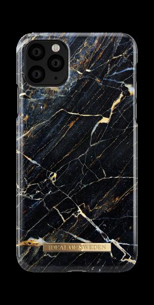 iDeal of Sweden iPhone 11 Pro Max Fashion Back Case Port Laurent Marble