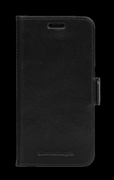 Dbramante1928 iPhone 11 Pro 2-in-1 Wallet Case Lynge NW Black