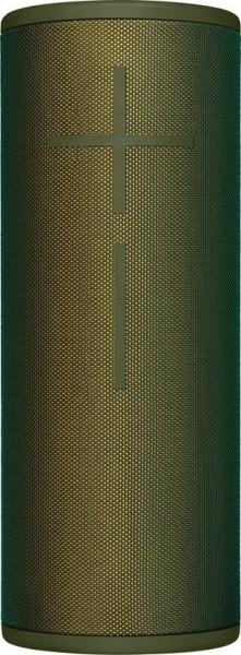Ultimate Ears Megaboom 3 BT Speaker Forest Green