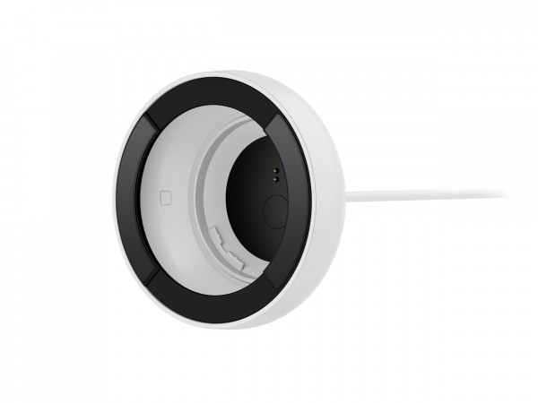 Logitech Circle 2 Window Mount White
