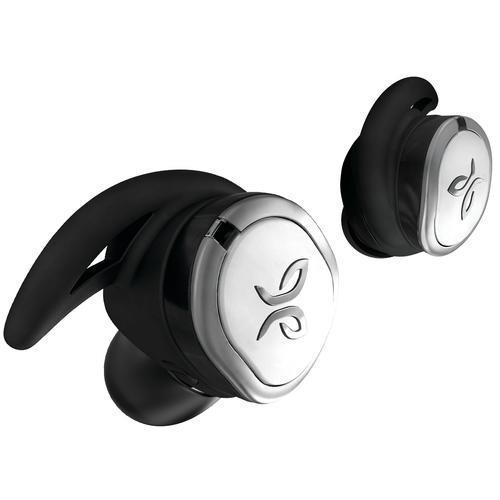 Jaybird In-Ear BT RUN True Wireless Sports Headphones White