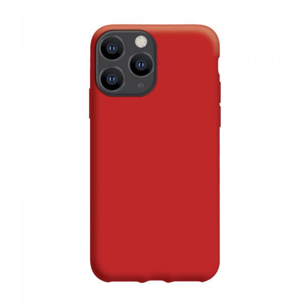 SBS iPhone 12 mini Vanity Stars Case Red