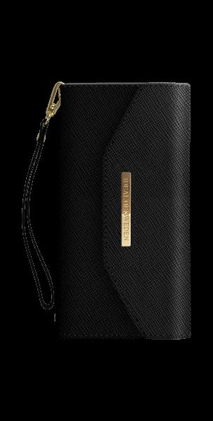 iDeal of Sweden Samsung Galaxy S20 Ultra Mayfair Clutch Black