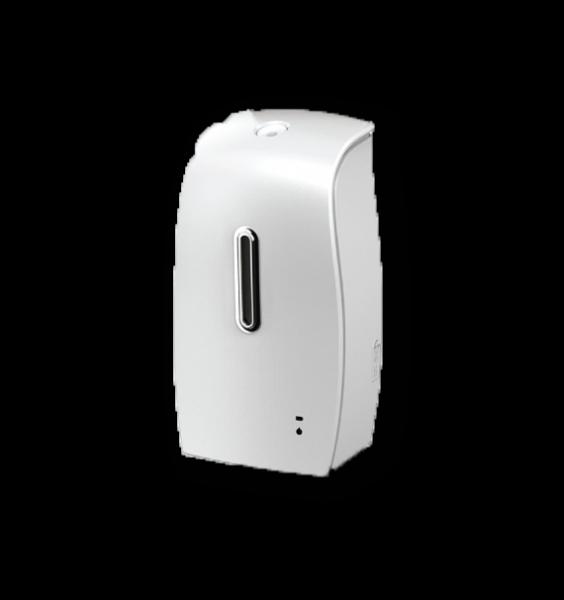 Kimberly Automatische Dispenser Navulbaar