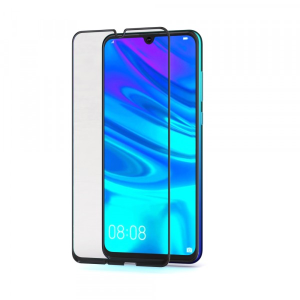 BeHello Huawei P Smart (2019) Screenprotector Tempered Glass - High Impact Glass