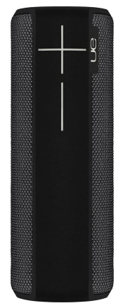 Ultimate Ears Wireless speaker Boom 2 Indigo - Zwart