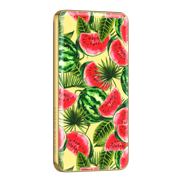 iDeal of Sweden Fashion Powerbank One In A Melon