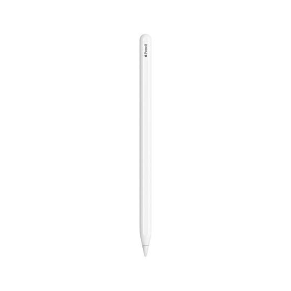 Apple Stylus Pencil (2nd Gen) voor iPad Pro 2018 White