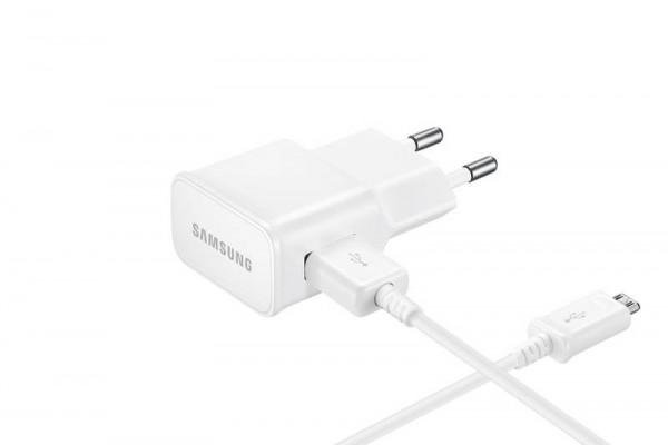 Samsung Travel Adapter Adaptive Fast Charging Micro USB
