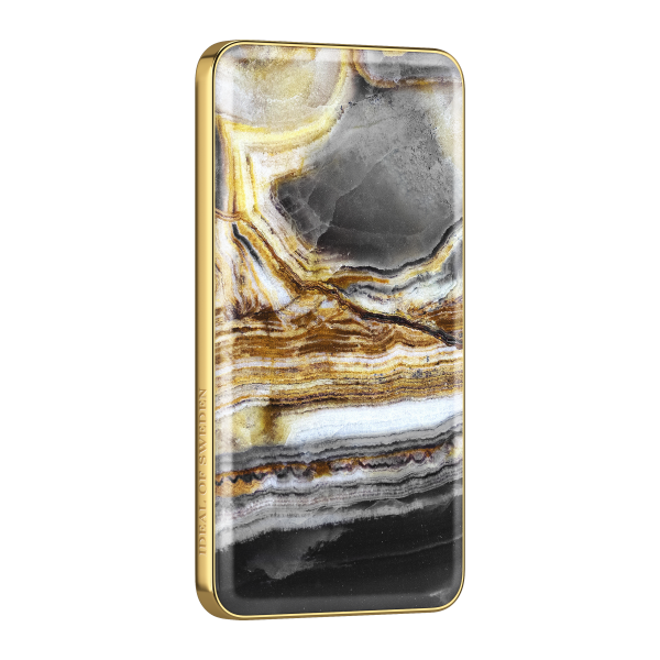 iDeal of Sweden Fashion Powerbank Outer Space Agate