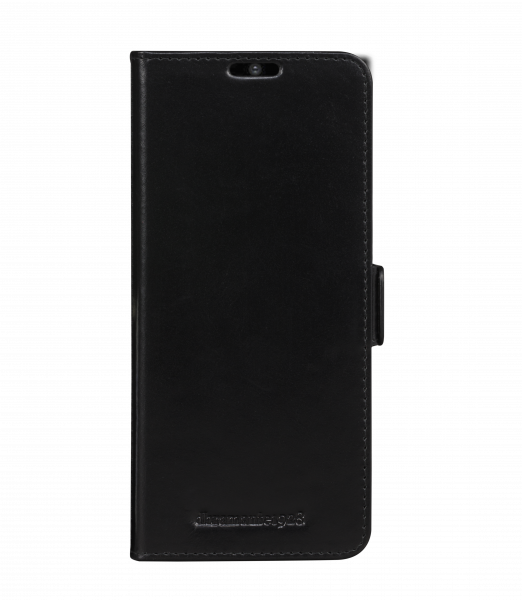 Dbramante1928 Samsung Galaxy S20+ Copenhagen Slim Case Black