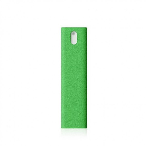 AM Lab Screencleaner Spray Mist 10.5ml Green