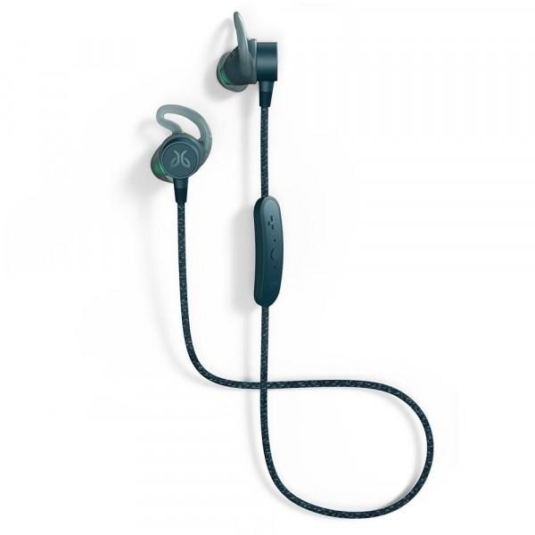 Jaybird In-Ear Wireless Headphone Tarah Pro Sport Mineral Blue/Jade