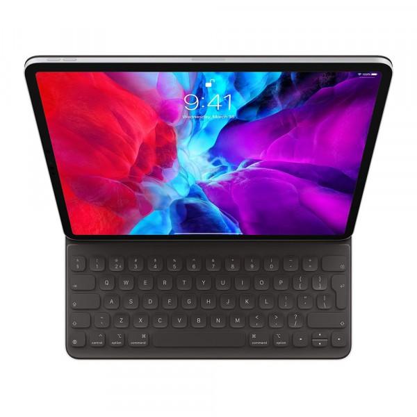 Apple Magic Keyboard for 12.9-inch iPad Pro (4th generation) - Dutch