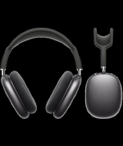 Apple On-Ear Headphones Airpods Max Space Grey