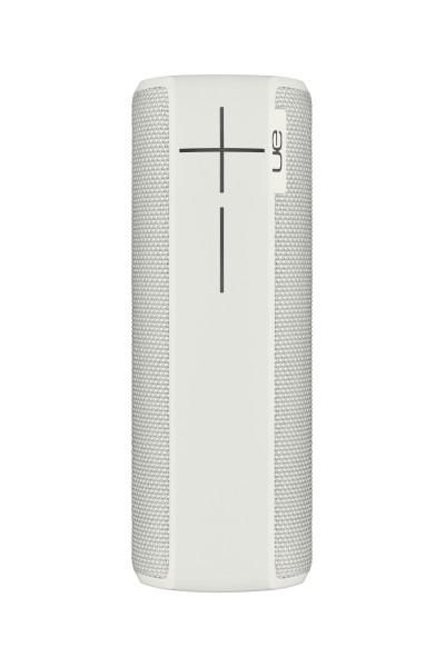 Ultimate Ears Wireless speaker Boom 2 YETI CLOUD WHITE