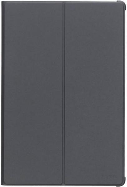 Huawei Bookcover Case Zwart voor MediaPad M5 10Inch