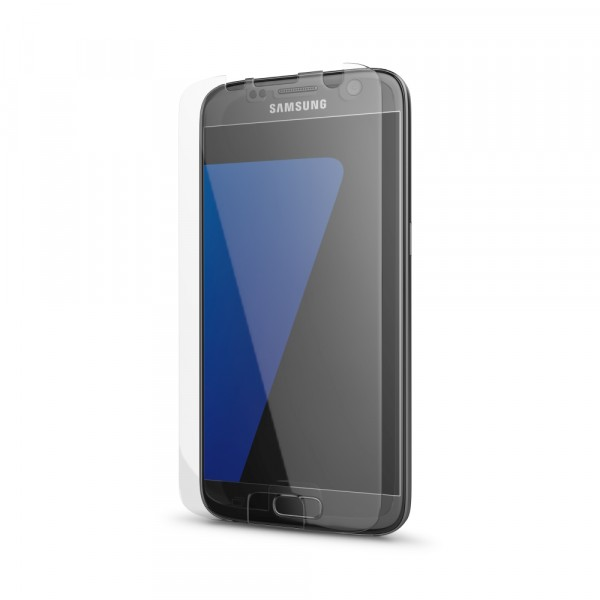 BeHello Samsung Galaxy S7 High Impact Glass
