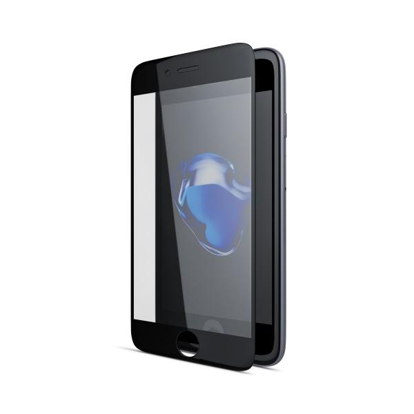 BeHello iPhone 8 / 7 / 6S / 6 Screenprotector High Impact Glass